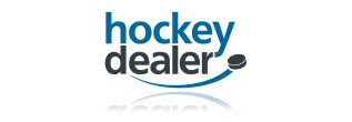 hockey-dealer